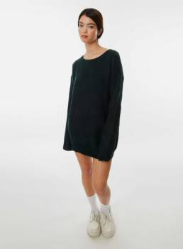 Your Decade CASSIDY SWEATER 5
