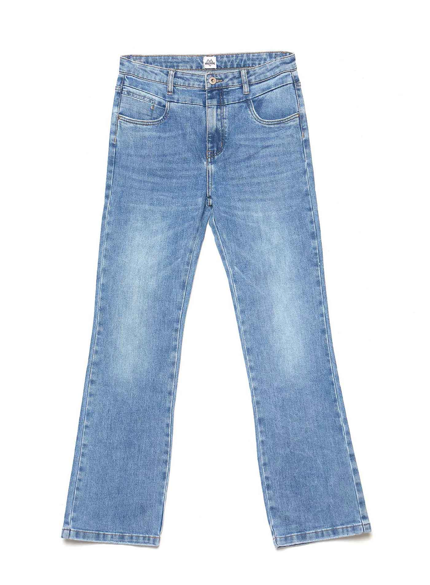 Your Decade KANDY DREAMZ JEANS 3