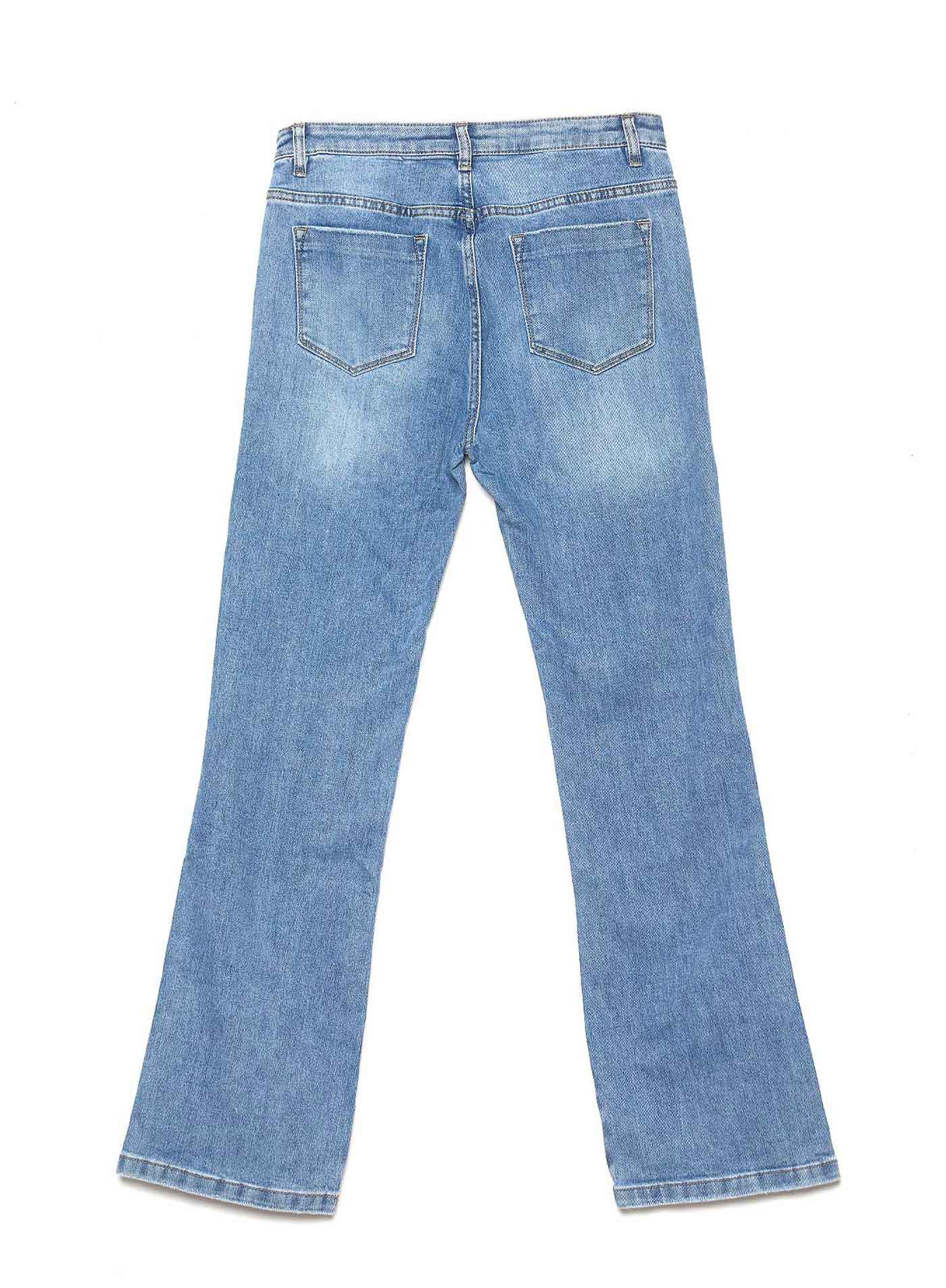 Your Decade KANDY DREAMZ JEANS 4